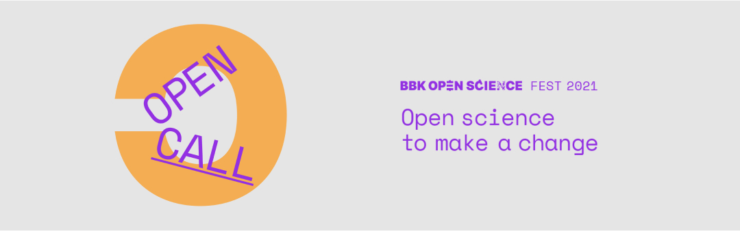 BBK Open Science