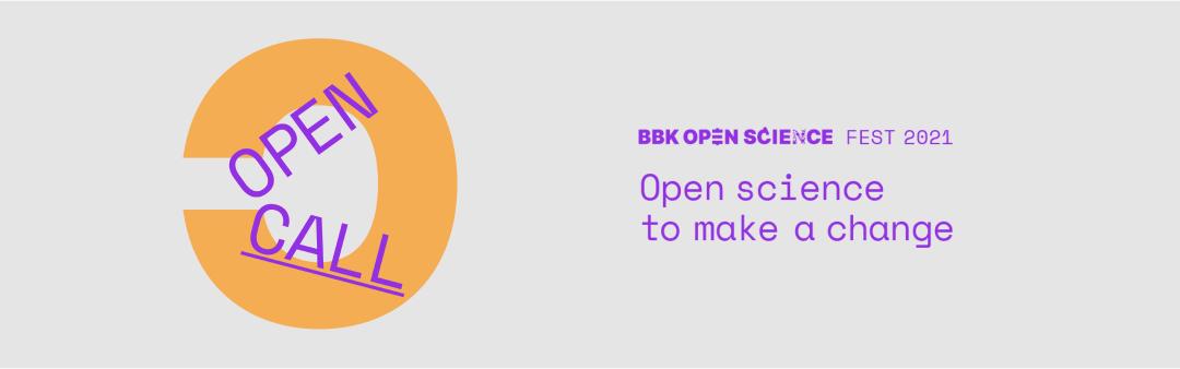 BBK Open Science