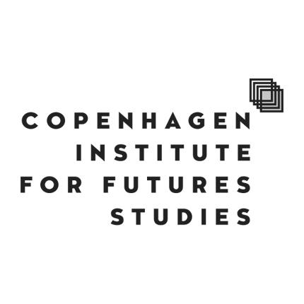 Logo Copenhagen Institute for Futures Studies