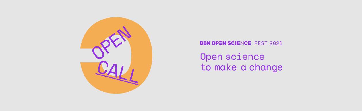 BBK Open Science Fest